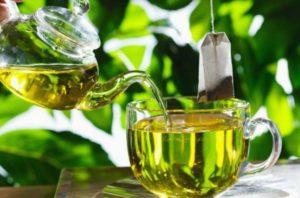 https://en.wikipedia.org/wiki/Green_tea